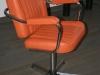 fauteuil_bureau