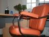 fauteuil_bureau1