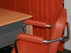 fauteuil_rideau