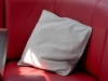 12coussin